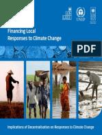 RBAP-DG-2013-Financing-Local-Response-Climate-Change.pdf