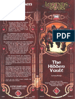 The hidden vault.pdf