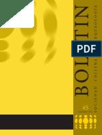 Evaluacion_de_la_Arqueologia_Social_en_C.pdf