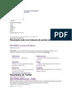 3Vínculos de accesibilidad.pdf