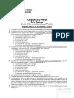 150543625-IUNP-Ciclo-Rankine-1.pdf