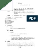 1.-anexo apoyo logistico  EJECITO EFICAZ