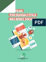 CARTILHA PSICOLOGIA E ÉTICA NAS REDES SOCIAIS.pdf