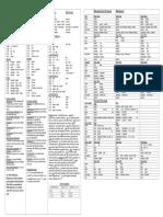 Pali-Verb-Conjugation-_-Pronoun-Declension-Tables-1-x-A4-Bold
