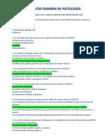 TERCER-EXAMEN-DE-PATOLOGÍA-1