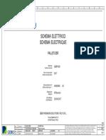GIBP1039ED01FR.pdf