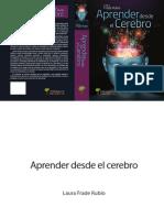 Laura Frade Desarrollo de la metacognición