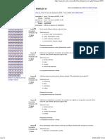 demo unido.pdf