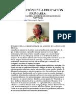 la_audicion_en_la_educacion_primaria