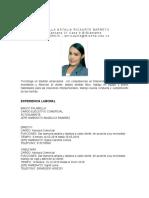 PA ENVIAR  (1).docx