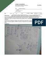 Hoja Respuesta_Examen Parcial  SM203__2020_1