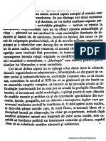 statul savant - Page 1.pdf