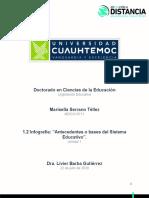 Infografía antecedentes SE Serrano_Marisella.docx
