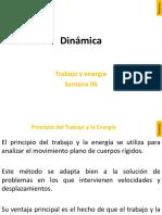 Dinamica06.pdf