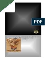 ETUDE ECONOMIQUE SIFCO 2.docx