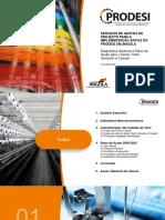 Diagnóstico Sectorial e Plano de Acção para o Têxtil Vestuário e Calçado_v1.0.pdf