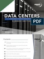 DATA CENTERS _SUMMER EDITION 2020