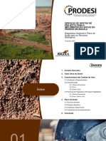 Diagnostico Sectorial e Plano de Acção para os Recursos Geológicos.pdf