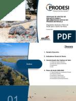 Diagnóstico Sectorial e Plano de Acção para as Pescas.pdf
