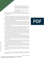 Fundamentos_del_diseño_Industrial_----_(Pg_12--12)