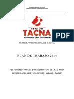 CARATULA PLAN 2014 NEISER.doc