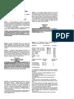 Reglamento Mivivienda.doc