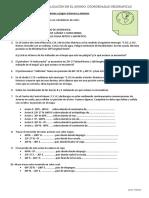 ACTIVIDADES EN EL PLANISFERIO.pdf
