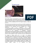 Conceptualización del campo de la salud.doc Ferrara