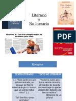 Literario y no literario.pptx