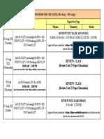 Review-Plan-03-09-Aug (1).pdf