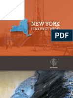 NY Waste Report 8 2019 Final Web Res