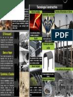 la revolucion industrial afiche pdf