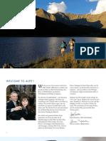 4Life+Compass+System.pdf