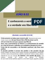 JOÃO 8_32.pptx