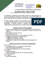 MEMORANDUM DONATORE 4.pdf