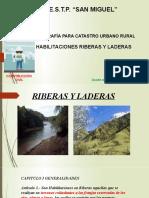 TH 050 HABILITACIONES EN RIBERAS Y LADERAS (2).pptx
