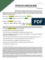 EL CUIDADO EN LOS LABIOS DE JESUS.pdf