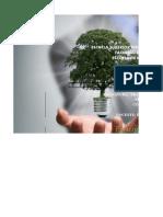 B. Catálogo-Bibliográfico-Gestión-y-Auditoría-Ambiental