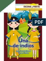 Una de indios.pdf