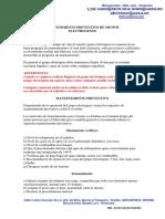 236898602-Manual-Mantenimiento-Preventivo-Grupos-Electrogenos.pdf
