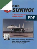 Aerofax - OKB Sukhoi bis.pdf