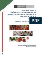 VI-Informe-al-Congreso-Ley-de-Moratoria-FINAL 2018