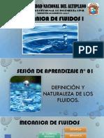 SESIÓND E APRENDIZAJE N° 01.pdf