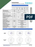 ODP-065R18BV_18KV.pdf