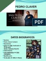 SAN PEDRO CLAVER.pptx