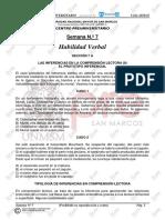 analisis dictatorial.pdf
