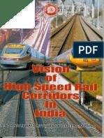 highspeed020609.pdf