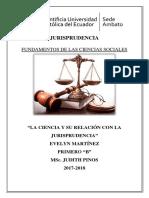 MAPA MENTAL MARTINEZ EVELYN.pdf
