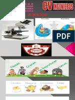 PDF MATERIAL PARA 1 DE SEC-convertido.docx