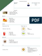 dieta 6